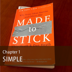 made to stick chapter 2 pdf